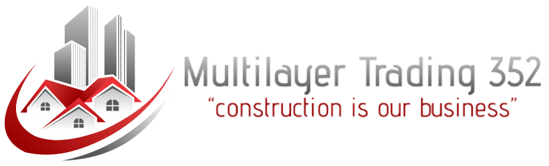 MultiLayer Trading 352